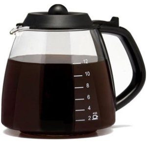 091020_coffee-pot