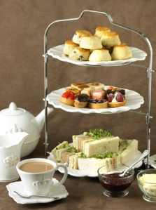 afternoon-tea-main