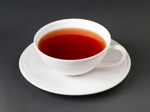 cup-of-black-tea-for-muscle-recovery-24062011