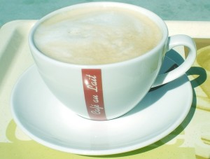 Kaffeetasse_Milchkaffee_Cafe-au-Lait_Coffee