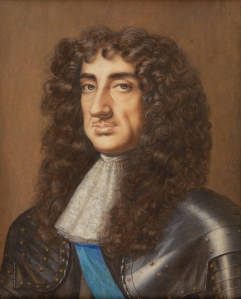 philip_mould_ltd_portrait_of_king_charles_ii_12670858017580