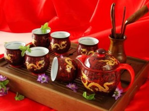the_8_classes_of_chinese_tea