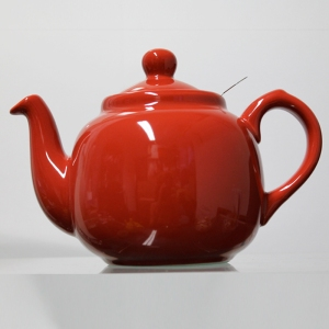 RED-teapot2