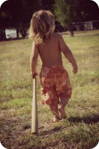 barefoot-boy2