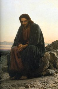 Christ%20in%20the%20Wilderness,%20by%20Ivan%20Nikolaevich%20Kramskoy%20(1837-1887)