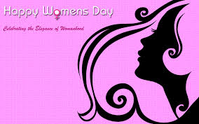 womensday