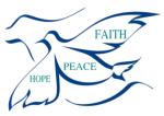 00d42-peace-faith-and-hope-md