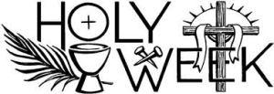 holyweek3