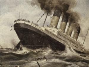 lusitania-hero-AB