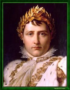 napoleon_bonaparte_1804