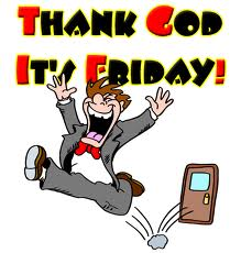 thank_god_its_friday-2