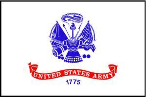 Army-flag