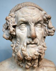 Homer_British_Museum