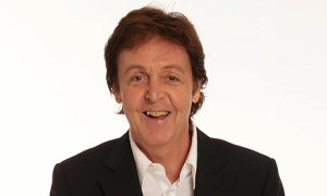 Paul-McCartney-002