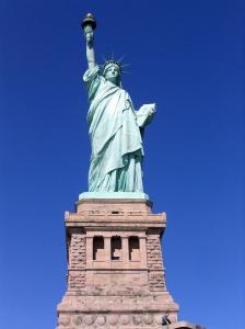statue-of-liberty-l