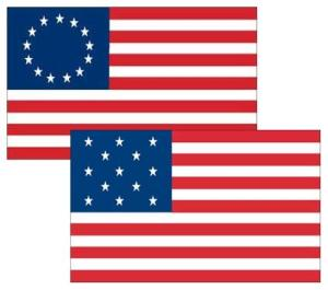 usflags77