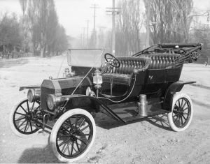 1910Ford-T
