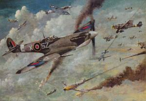 Battle_of_Britain