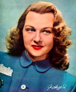 Jo_Stafford_color_pho_1948