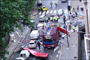 london-bombings2