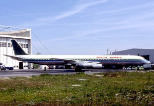 McDonnell_Douglas_DC-8-63CF,_Nigeria_Airways_(Icelandair)_AN0632997