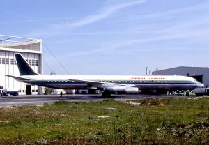 McDonnell_Douglas_DC-8-63CF,_Nigeria_Airways_(Icelandair)_AN0632997