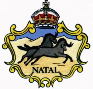 Natalflag