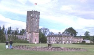 Gordon_Castle-c