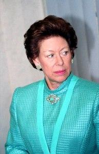 Princess_Margaret