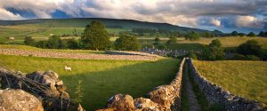 Yorkshire-countryside